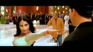 song Mere Saath Chalte Chalte  indian songs@n_xcelent@yahoo.com