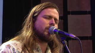 Lukas Nelson & Promise of the Real - Forget about Georgia (Live at Farm Aid 2017)