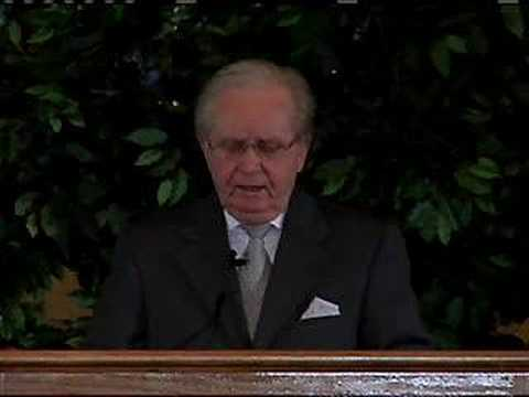 Where Are We In Bible Prophecy Part 2 Of 3 Key Of David With