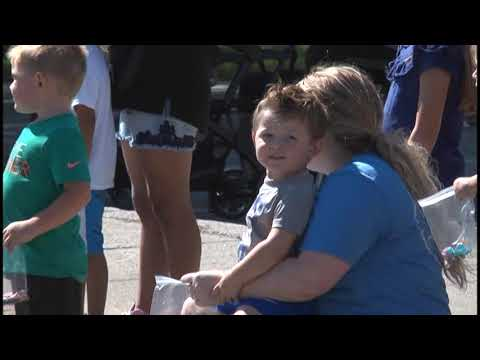 2018 East Fishkill Community Day