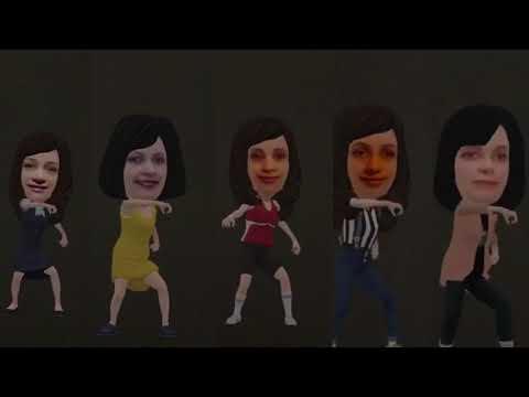 VSNA Karaoke