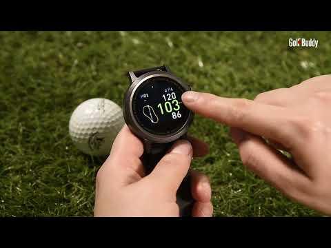 Golfbuddy Entfernungsmesser : Entfernungsmesser golfsucht golfshop münchen ismaning
