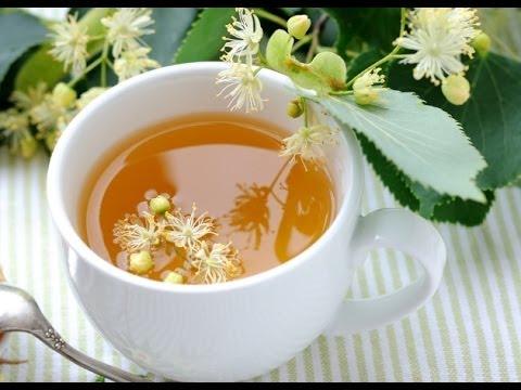 Preparar tés (infusiones) de flores y plantas. Herbals Teas ...
