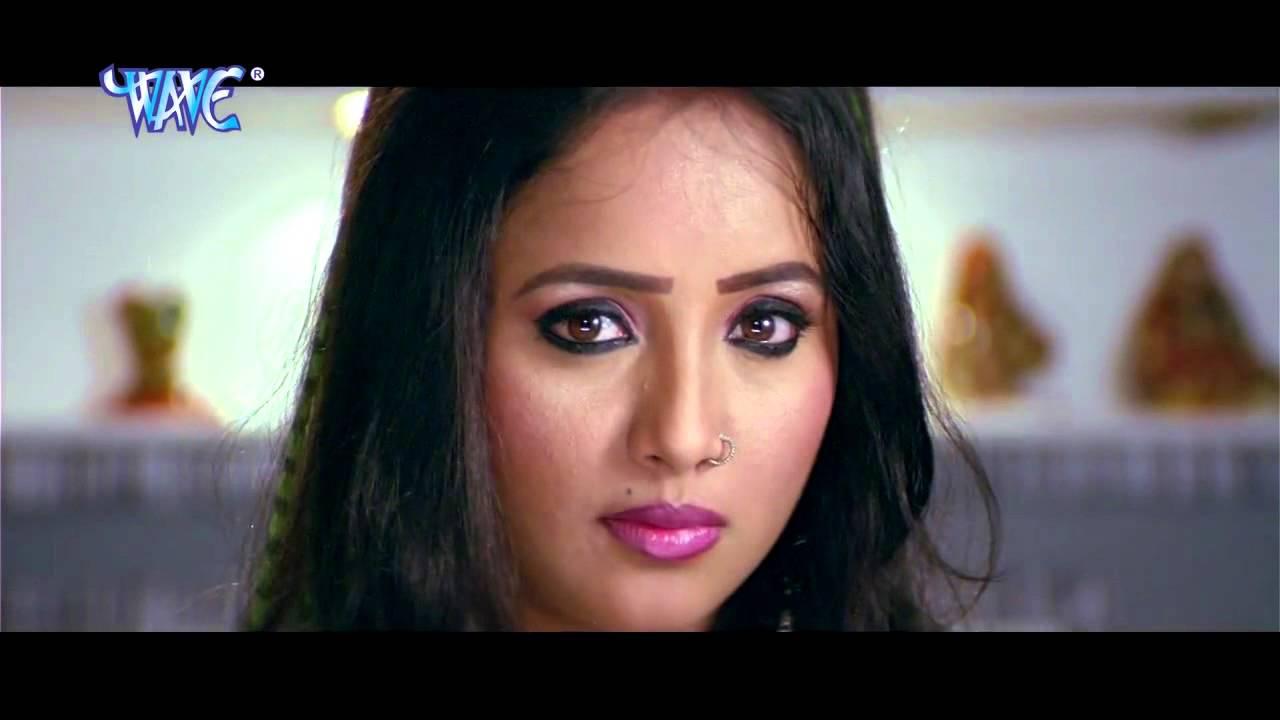 इश्क़ का लगा तिर  Ishq Ka Laga Tir   Rakesh Mishra   Bhojpuri Hot Songs 2015   Prem Diwani 720p