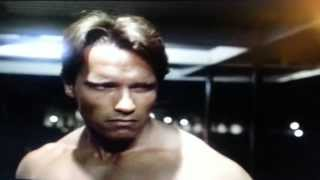 Download Video Arnold Schwarzenegger Naked (Official Video) MP3 3GP MP4