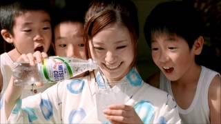 アサヒ飲料 http://www.asahiinryo.co.jp/ アサヒ飲料 ...