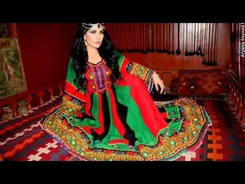 Baryalai Samadi New Song 2016 Zargara Jor Ka Taweezona