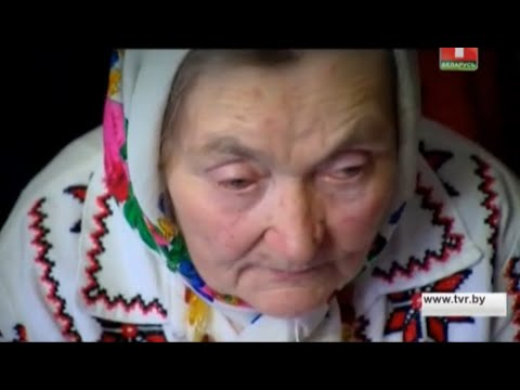 ALINA MALVINA ОБЗОР ЧАЙНЫЙ СЕРВИЗ ДЛЯ КУКОЛ - YouTube