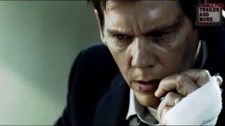 Death Sentence – Todesurteil - German Trailer HD