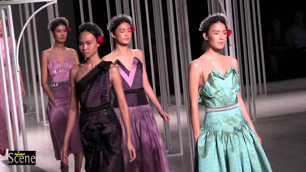 Contemporary Fashion Women