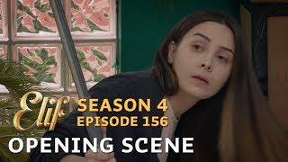 Video Elif Episode 716 - Opening Scene (English subtitles) download MP3, 3GP, MP4, WEBM, AVI, FLV April 2018