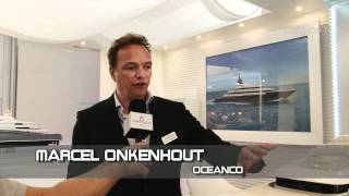 Superyacht TV - Oceanco