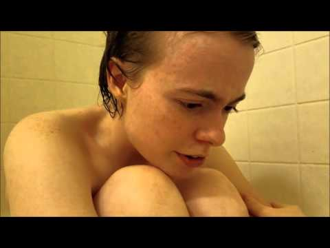 Victimized Student Film *Graphic Adult Content*