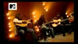 Agnee - Aahatein (The splitsvilla 4 Theme song) unplugged live feat. Rahul Ram and Pritam_mpeg4.mp4