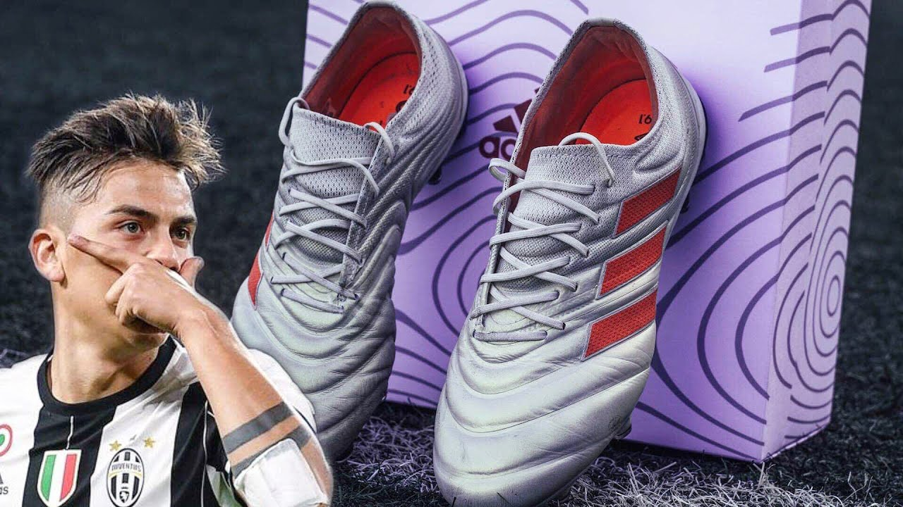 19 Copa Dybala Review Adidas Test Boot 1 UVGLqSMzp