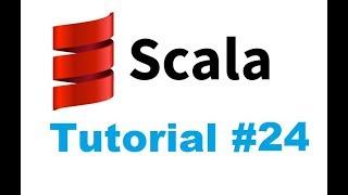 scala tutorial 24 map flatmap flatten and filter higher order methods
