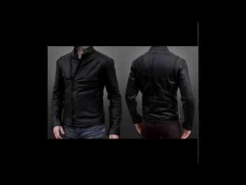 WA 0852-1145-2294 |Harga Jaket Kulit Untuk Pria