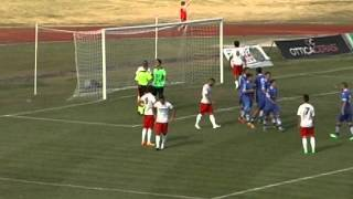 Sangiovannese-Gualdo CasaCastalda 3-0 Serie D Girone E