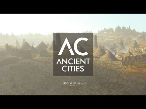Ancient Cities : Village
