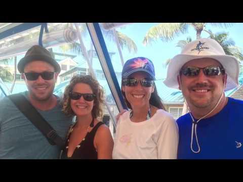Love Song Couples Getaway Atlantis, Bahamas