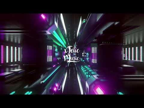 Sketchy Bongo - Love Me In The Dark (Jaydon Lewis Remix)