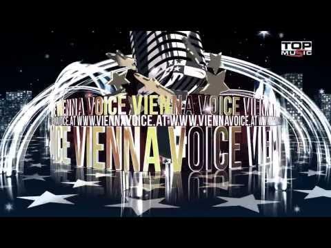 Vienna VOICE - karaoke takmicenje pevaca amatera - start 29.10.2013