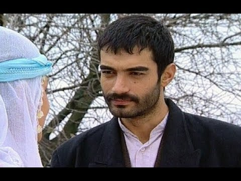 Celal Oğlan - Kanal 7 TV Filmi