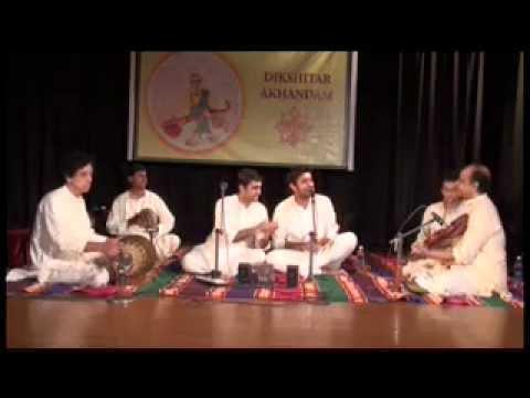 Gajananayutham