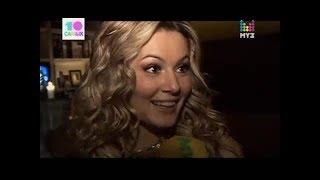 10 самых ярких молодых звёзд: Мария Кожевникова