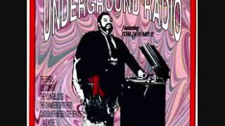 TOM DONAHUE - The Golden Age of Underground Radio 1