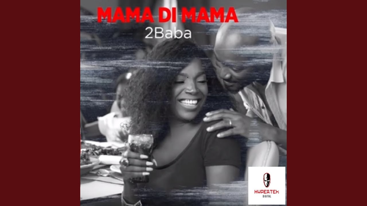 Download Mama Di Mama