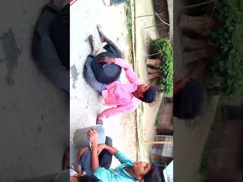 Kamat bindi Hari bol sangha and DJ