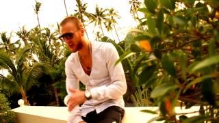 Тимур TIMBIGFAMILY Ft Богдан Титомир - Жара (OFFICIAL VIDEO)