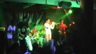 theLera - Гей-порно (live)