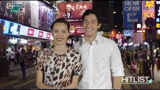 19 ways to tour Hong Kong on a budget