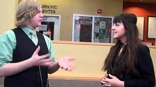 Vocal Percussion Crash Course