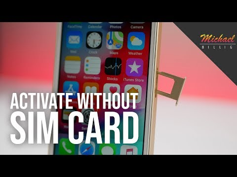 activate-iphone-without-sim-card---new-in-ios-12