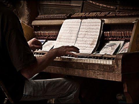Beautiful Piano Classical Music - Belle Musique Piano Classique