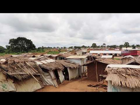 Cash transfers provide choice for Central African refugees in Cameroon