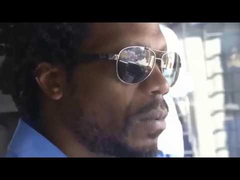 Gullah Geechee Talkn History - Godfrey Jefferson KHiLL