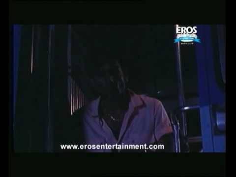 prahar full movie hd