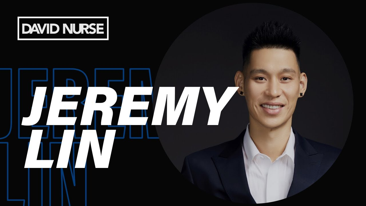 1f3578983b7 The Game Of Life | Jeremy Lin - The Best Story & The Best Role Model of the  NBA