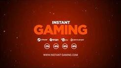Instant Gaming - So werdet Ihr Partner!