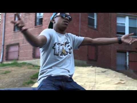 Leggin Too Hard (Teaser) Yung Nell & Splee
