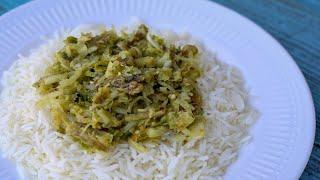লইট্টা শুটকি ভর্তা | Loitta Shutki Vorta | Shutki Recipe | Dry Fish Recipe