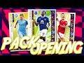HATTRICK HERO LUKAKU!!! / Topps Match Attax Extra 2016-2017 Premier League