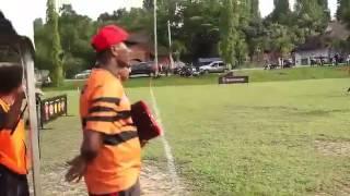 Ujibakat Mencari Ramli 2 - Taiping (Perak)