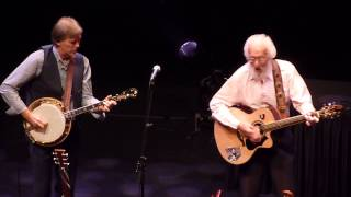 The Dublin Legends - The Belfast Hornpipe /The Flowers of Red Hill