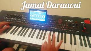 Cha3bi 2018 شعبي music