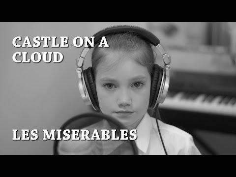 Castle on a Cloud - Les Miserables
